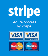 Stripe Payment Types