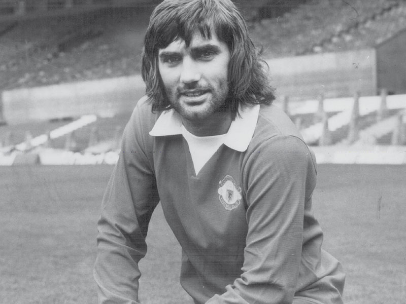The George Best Hotel Belfast